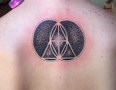 nashville tattoo artist eli draughn