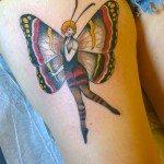 oakland-tattoo-artist-amanda-go-1