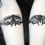oakland-tattoo-artist-amanda-go