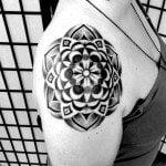 oakland-tattoo-artist-amanda-go-3