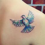 oakland-tattoo-artist-amy-pretty-in-ink