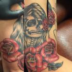 oakland-tattoo-artist-amy-pretty-in-ink-3