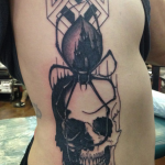 oakland-tattoo-artist-ian-oliver-wheeler-3