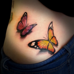 oakland-tattoo-artist-joe-paul-1