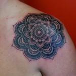 oakland-tattoo-artist-joe-paul