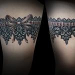 oakland-tattoo-artist-joe-paul-2