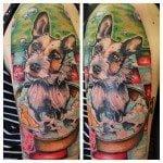 oakland-tattoo-artist-oliver