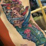 oakland-tattoo-artist-oliver-2
