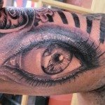 oakland-tattoo-artist-oliver-3