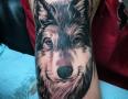 oklahoma city tattoo artist chase dryden 1