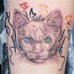 philadelphia-tattoo-artist-john-howie-1
