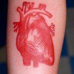 philadelphia-tattoo-artist-john-howie