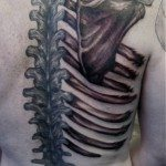 philadelphia-tattoo-artist-john-howie-2