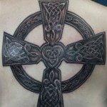 philadelphia-tattoo-artist-john-howie-3