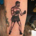 philadelphia-tattoo-artist-weylin-1