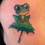 philadelphia-tattoo-artist-weylin