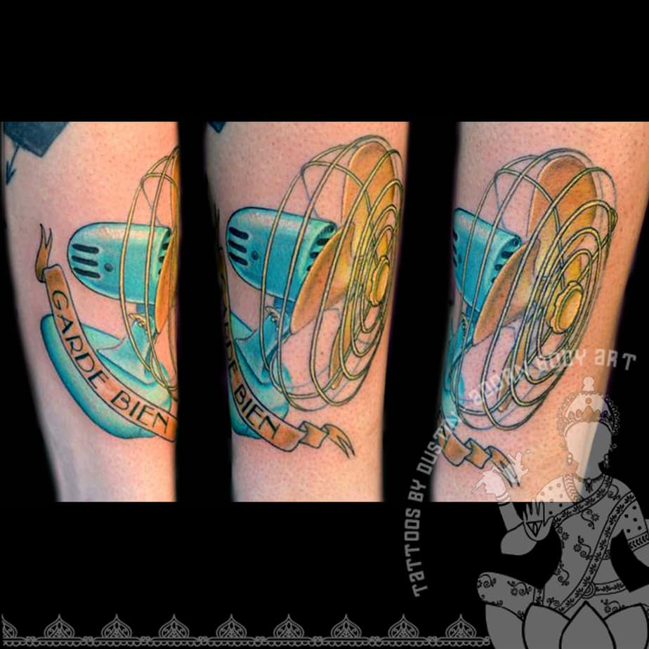 best tattoo artists in portland top shops studios