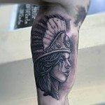 san-diego-tattoo-artist-chase-otis-1