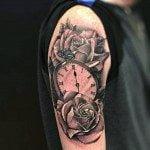 san-diego-tattoo-artist-chase-otis