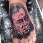 san-diego-tattoo-artist-chase-otis-2
