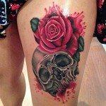 san-diego-tattoo-artist-chase-otis-3
