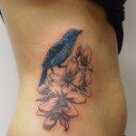 san-diego-tattoo-artist-lance-haunrogue-1