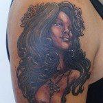 san-diego-tattoo-artist-lance-haunrogue-3