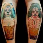 san-diego-tattoo-shop-eden-tattoo-gallery-1
