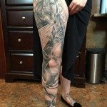 san-diego-tattoo-shop-true-fit-tattoo-2