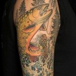 san-francisco-tattoo-shop-eye-of-the-tiger-1