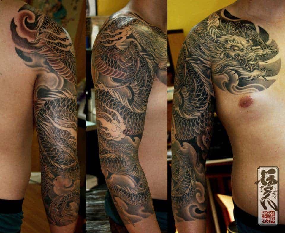 best tattoo artists in san jose top shops studios