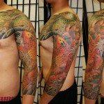 san-jose-tattoo-artist-khuong-nguyen