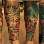 san-jose-tattoo-artist-khuong-nguyen-2