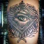 san-jose-tattoo-artist-dave-1