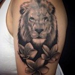 san-jose-tattoo-artist-dave-3