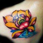 san-jose-tattoo-artist-jag-1