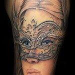 san-jose-tattoo-artist-jag