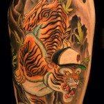 san-jose-tattoo-artist-jeremy-swype