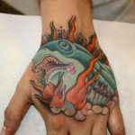 san-jose-tattoo-artist-jeremy-swype-2