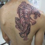 san-jose-tattoo-artist-viet-1