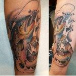 san-jose-tattoo-shop-federal-tattoo