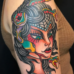 seattle-tattoo-artist-chris-ayalin