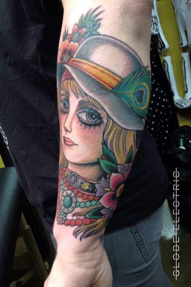 best tattoo artists in washington dc top shops studios