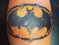 Boise Tattoo Artist Simon Kau 1