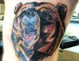 Boise Tattoo Artist Simon Kau 3