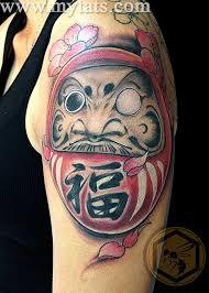 daruma-doll-tattoo-meaning-26