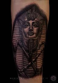 pharaoh-tattoo-meaning-40