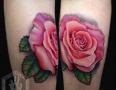 Reno Tattoo Artist Brian Chambers 4