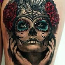 day-of-the-dead-tattoo-meaning-48
