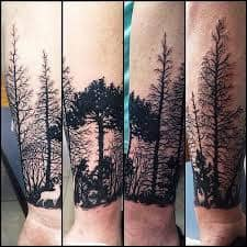 forest-tattoo-meaning-44